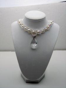 Lucy's Jewelry 001