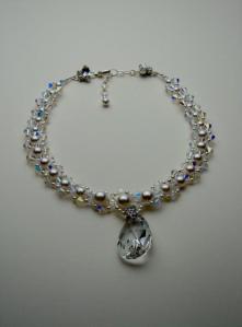Lucy's Jewelry 003