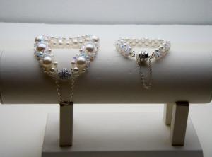 Lucy's Jewelry 005