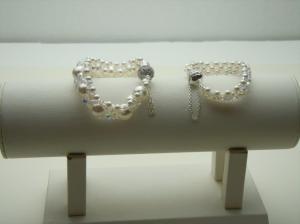 Lucy's Jewelry 006