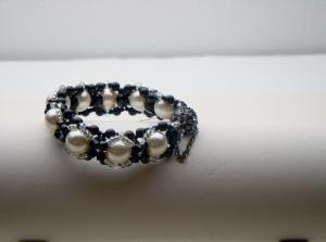 Lucy's Jewelry 007